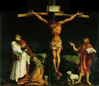 grunewald_crucifixion.jpg